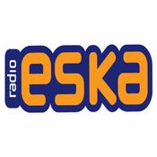 Eska Radom