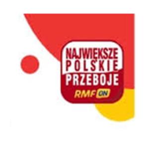 """Rusza Polskie Radio Chopin - kanał cyfrowy z muzyką klasyczną. """"Pełna  misyjność"""""""