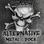 Alternative - WildCat
