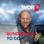 WDR 2 - Bundesliga To Go