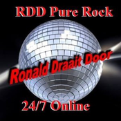 RDD PureRock NL