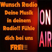 Wunsch Radio