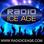 Radio Ice Age