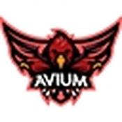 aviumfm