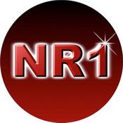 RadioNR1
