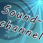 Sound-Channel