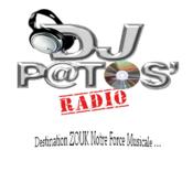 Dj PATOS' Radio