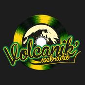 Volcanik Webradio