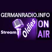 Germanradio.info/Oldies
