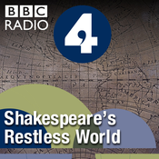 Shakespeare\'s Restless World