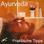 Yoga Vidya - Kongress-Yoga-Ayurveda