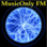 MusicOnly FM