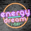 Energy Dream