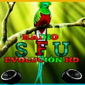 Radio Evolución SFU HD