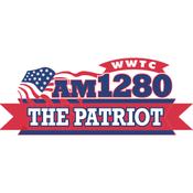 WWTC - The Patriot 1280 AM