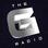 THE G RADIO
