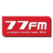 77 FM