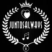 JuntosAlways