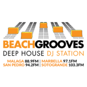 BeachGrooves Radio