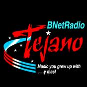 BNetRadio Tejano