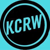 KCRW Music