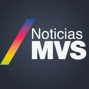 Noticias MVS