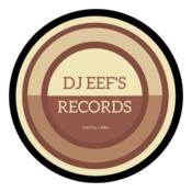 DjEef\'s Records