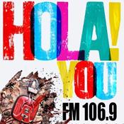 Hola You 106.9 FM