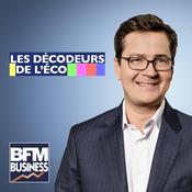 BFM - Les décodeurs de l\'éco