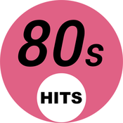 OpenFM - 80s Hits