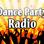 Dance Party Radio
