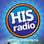 WLFS - His Radio 91.9 FM