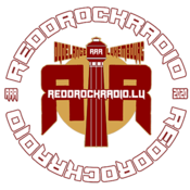REDDROCKRADIO