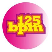 125bpm