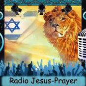 radio-jesus-prayer
