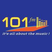4CBL - Logan FM 101 FM
