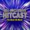 HITCAST RADIO