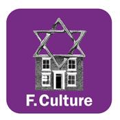 France Culture  -  MAUVAIS GENRES