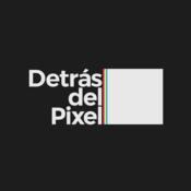 Detrás del Pixel