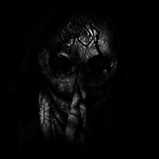 Radio Caprice - Deathstep
