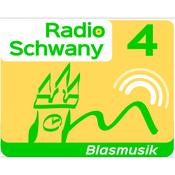 Schwany4