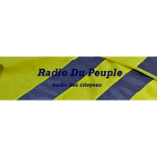 Radio Du Peuple