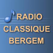 RADIO CLASSIQUE BERGEM