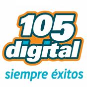 105 Digital