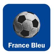 France Bleu Nord - Lundi, c\'est foot aussi !