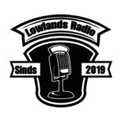 Lowlands Radio