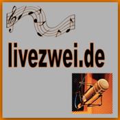 live2.de
