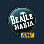RMF Beatlemania