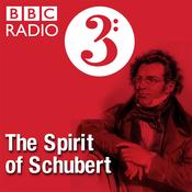 The Spirit of Schubert