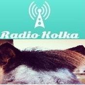 radio-kolka
